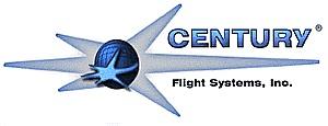 Century Flight Systems