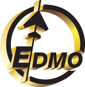 EDMO Distributors